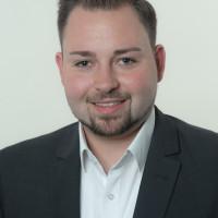 Markus Hümpfer